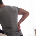 PJP blog - physiotherapy for lower back pain
